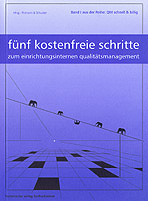 fuenfschritte_cover